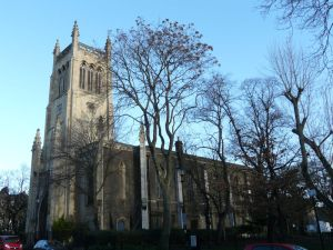 clerkenwell_st_mark_myddleton_square191213_4