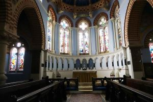 ealing_st_mary220514_1