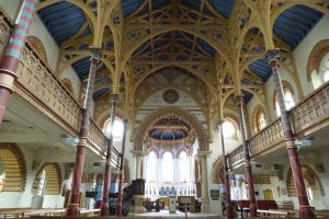 ealing_st_mary220514_33