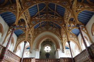 ealing_st_mary220514_58