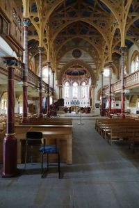ealing_st_mary220514_61