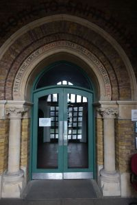 ealing_st_mary220514_64