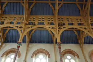 ealing_st_mary220514_73