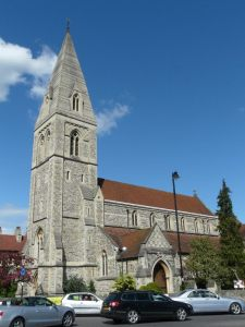 enfield_st_mary040513_