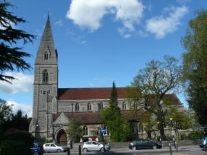 enfield_st_mary040513_2