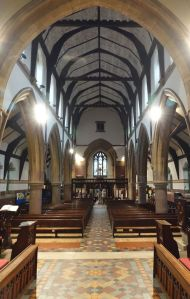 enfield_st_mary_magdalene200914_