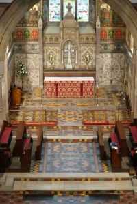 enfield_st_mary_magdalene200914_29