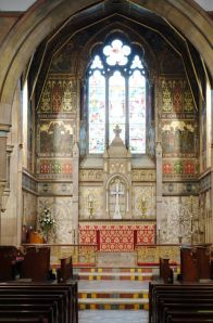enfield_st_mary_magdalene200914_33