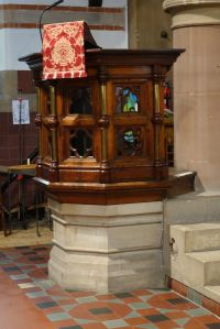 enfield_st_mary_magdalene200914_39