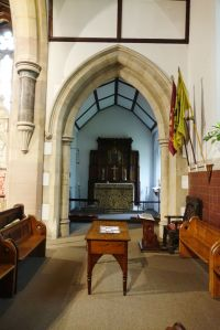enfield_st_mary_magdalene200914_44