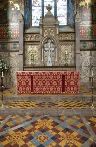 enfield_st_mary_magdalene200914_5