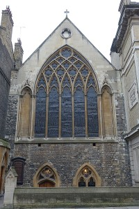 holborn_st_etheldreda_ely_place_rc070115_33