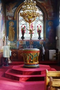 hornsey_st_john_greek_orthodox070315_11