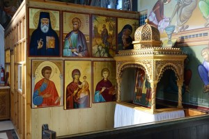 hornsey_st_john_greek_orthodox070315_18