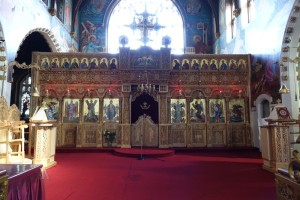hornsey_st_john_greek_orthodox070315_6
