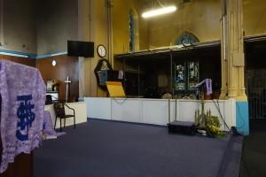 islington_holy_trinity_cloudesley_square141016_23
