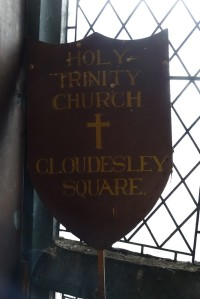 islington_holy_trinity_cloudesley_square141016_4