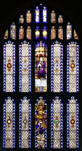islington_holy_trinity_cloudesley_square141016_6