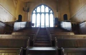 islington_holy_trinity_cloudesley_square141016_9