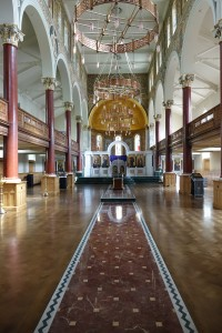 kensington_assumption_all_saints_ro210416_