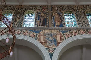 kensington_assumption_all_saints_ro210416_10