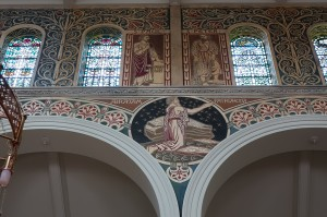 kensington_assumption_all_saints_ro210416_11