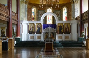 kensington_assumption_all_saints_ro210416_3