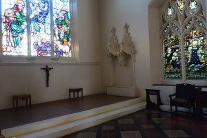 kensington_st_mary_the_boltons170316_23
