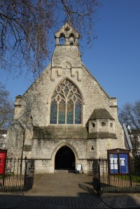 kensington_st_mary_the_boltons170316_51