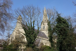 kensington_st_mary_the_boltons170316_52