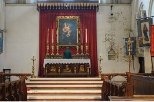 leytonstone_st_margaret_and_columba200914_
