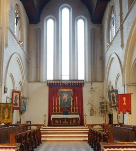 leytonstone_st_margaret_and_columba200914_1