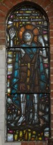 leytonstone_st_margaret_and_columba200914_10
