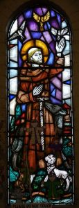 leytonstone_st_margaret_and_columba200914_17
