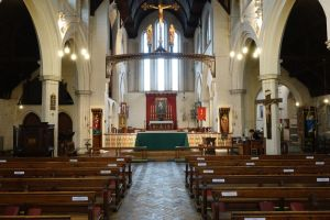 leytonstone_st_margaret_and_columba200914_19