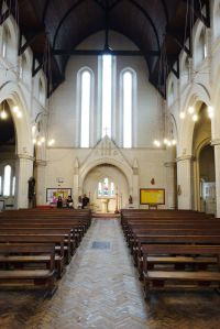 leytonstone_st_margaret_and_columba200914_2