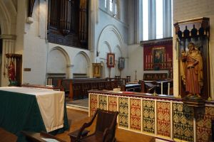 leytonstone_st_margaret_and_columba200914_3