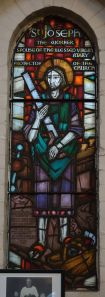 leytonstone_st_margaret_and_columba200914_4