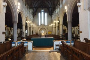 leytonstone_st_margaret_and_columba200914_7