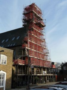 lower_holloway_st_clement_former091213_