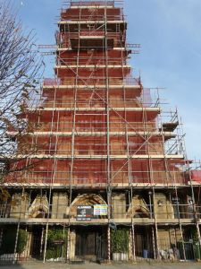 lower_holloway_st_clement_former091213_1