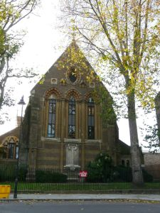 lower_holloway_st_clement_former091213_2