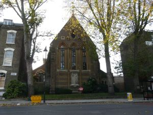 lower_holloway_st_clement_former091213_3