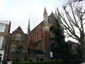 paddington_catholic_apostolic_church190114_4
