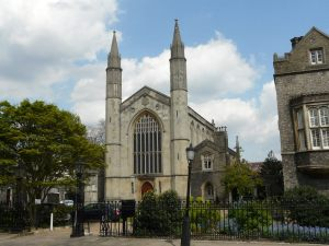 regents_park_st_katherines_danish-church060513_