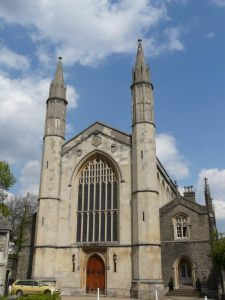 regents_park_st_katherines_danish-church060513_1