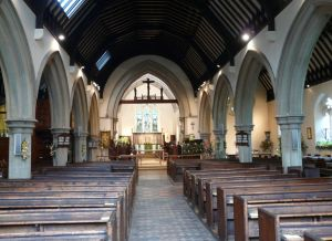 wanstead_christ_church210913_