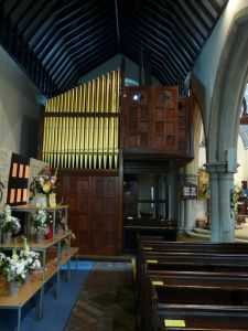 wanstead_christ_church210913_13