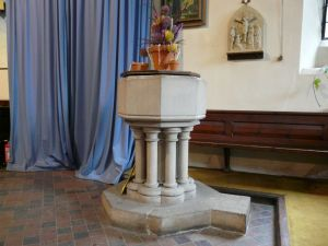 wanstead_christ_church210913_2