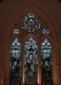 wanstead_christ_church210913_5